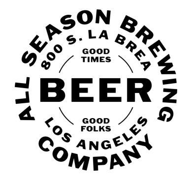 All Season Brewing Company