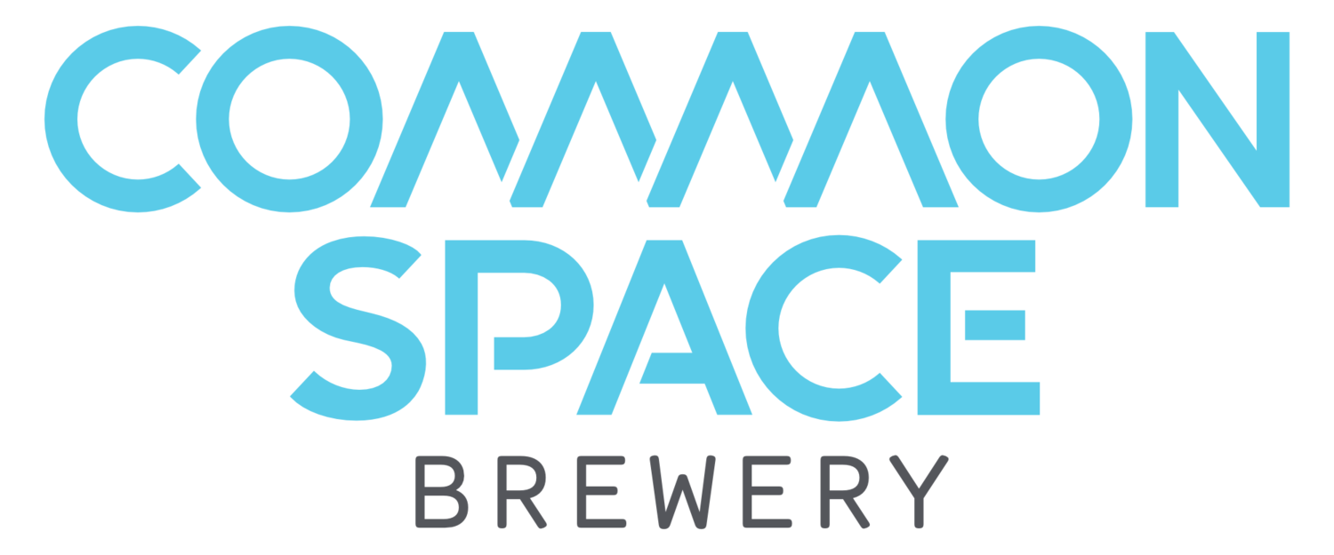 Common Space Brewery