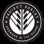Project Barley
