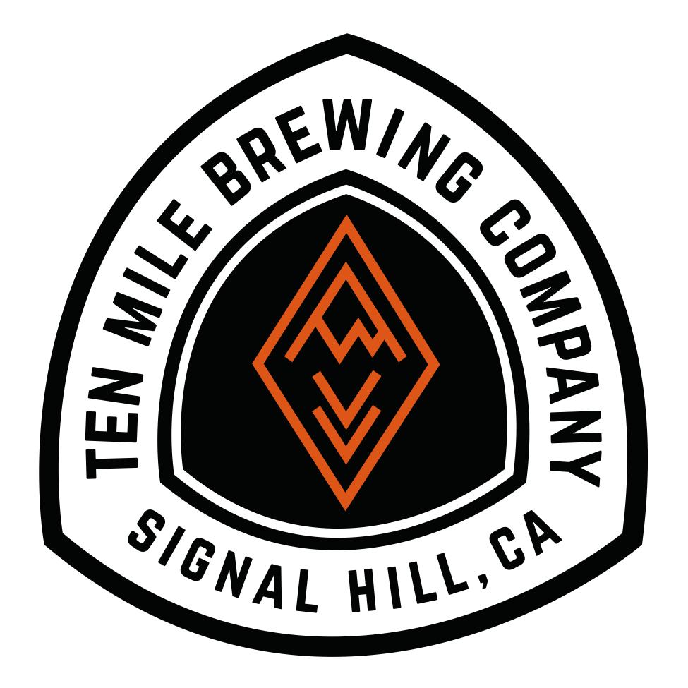 Ten Mile Brewing Company