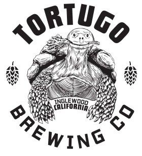 Tortugo Brewing Co. - Our Host Sponsor!